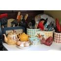 utensili per cucina